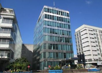 Thumbnail Office to let in Meridian House, 11 Wellesley Road, Croydon, Surrey
