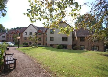Thumbnail 1 bed flat for sale in Barrs Avenue, New Milton