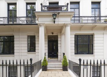 Thumbnail 2 bed flat for sale in Hyde Park Gardens, Hyde Park, London