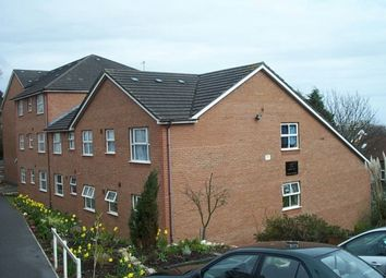 Thumbnail 1 bed flat to rent in Dumbarton House, Bryn Y Mor Crescent, Swansea.