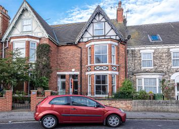 Thumbnail 5 bed terraced house for sale in South Terrace, Eastbourne Road, Hornsea