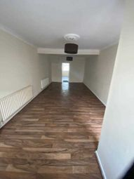 3 bed terraced house for sale in William Street, Ystrad, Pentre CF41