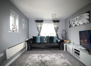 Thumbnail 2 bed flat to rent in Billys Copse, Havant
