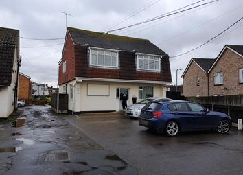 Thumbnail Commercial property for sale in 409 Long Road, Canvey Island, Essex