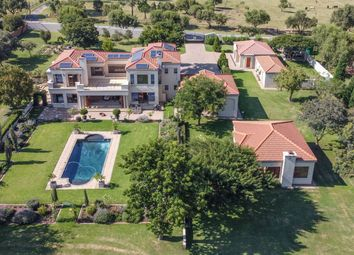 Thumbnail 3 bed country house for sale in Campolino Road, Beaulieu, Midrand, Gauteng, South Africa
