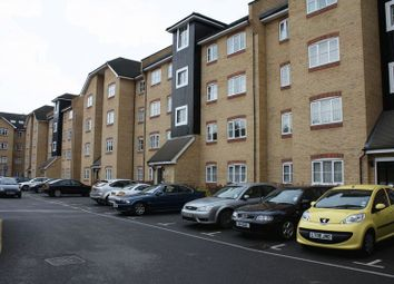 Thumbnail 2 bed flat to rent in Stephenson Wharf, Hemel Hempstead