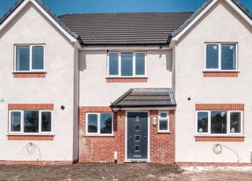 Thumbnail 2 bed terraced house for sale in Holly Bank Drive, Norton Farm, Birmingham Road, Bromsgrove