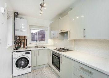 Thumbnail Room to rent in Victoria Road, Ruislip, Greater London
