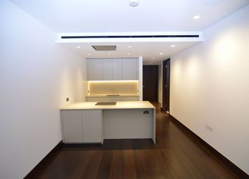Thumbnail 1 bed flat to rent in Wilcox Place, London