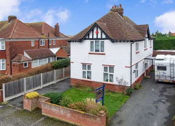 4 bed detached house for sale in Avenue Gardens, Cliftonville, Margate CT9