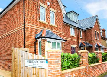 Thumbnail 1 bed property for sale in Millstone Court, 93 Somerset Road, Farnborough, Hampshire