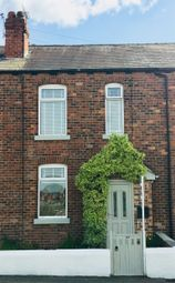 Thumbnail 2 bed property to rent in Thelwall New Road, Warrington, Cheshire