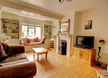 4 bed detached house for sale in Stonards Brow, Shamley Green, Guildford GU5