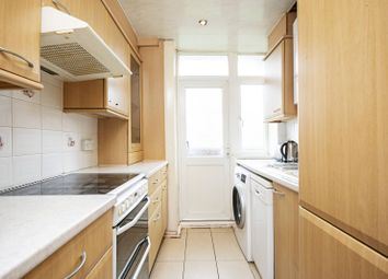 Shannon Place, St John's Wood, London NW8. 2 bed flat