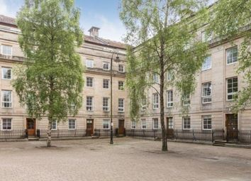 2 bed flat for sale in St. Andrews Square, Merchant City, Glasgow G1