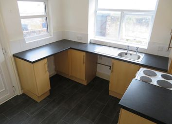 Thumbnail 2 bedroom terraced house to rent in Rodney Street, Tranmere, Birkenhead