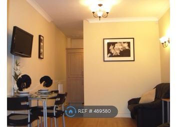 Thumbnail 2 bed flat to rent in Loxley Court, Nottingham