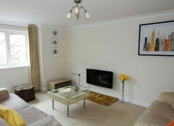 Thumbnail 2 bedroom flat to rent in Duchess Place, Chester, Cheshire
