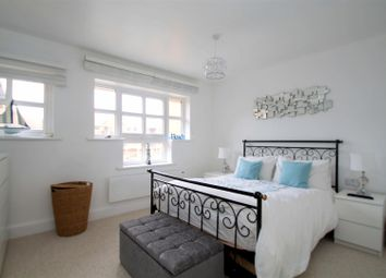 3 bed maisonette for sale in Emerald Quay, Shoreham-By-Sea BN43