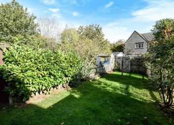 Thumbnail 3 bed terraced house to rent in Bryony Road, Bicester