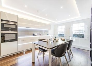 1 bed maisonette for sale in The Townhouse, Westminster Bridge Rd, Waterloo, London SE1