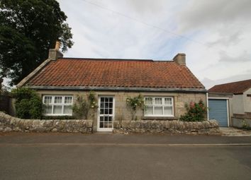 Thumbnail 3 bed detached house for sale in Shorehead, Kingskettle, Cupar