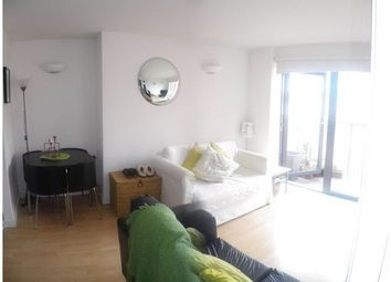 1 bed flat for sale in Bemerton Street, London N1