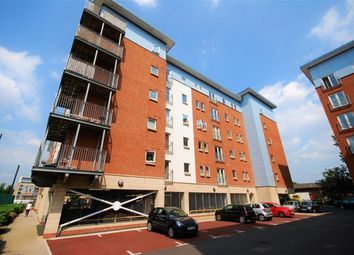 2 bed flat for sale in Walker House, 6 Elmira Way, Manchester M5