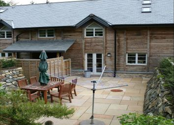 2 bed terraced house to rent in Mawgan, Helston TR12
