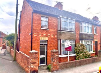 No Onward Chain, Garage, Backing Onto Marsh DT4. 3 bed semi-detached house