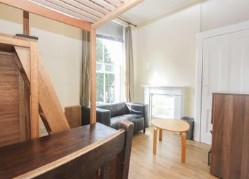 Property to rent in Buckland Crescent, London NW3