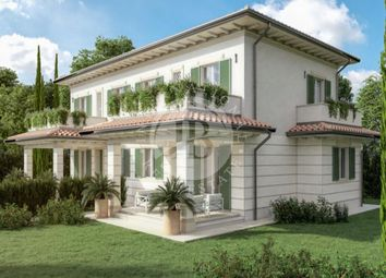 Thumbnail 3 bed apartment for sale in 55045 Pietrasanta, Province Of Lucca, Italy