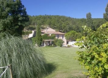 Thumbnail Property for sale in Reillanne, 04110, France