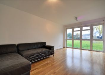 Thumbnail 1 bed flat to rent in Downing Close, Harrow, Middlesex