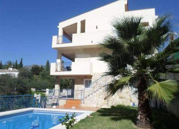 Thumbnail 8 bed villa for sale in Fuengirola, Málaga, Spain
