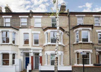 Thumbnail 1 bed flat for sale in St. Luke's Avenue, London