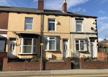 2 bed terraced house to rent in Midland Road, Royston, Barnsley S71