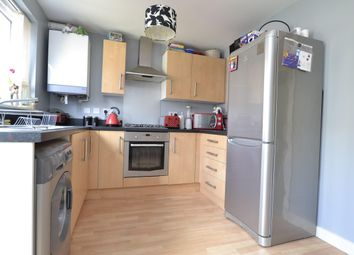 Thumbnail 3 bedroom terraced house for sale in Norton Farm Road, Bristol