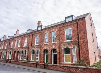 Thumbnail 2 bed flat to rent in Charles Apartments, Hanover Square, Leeds