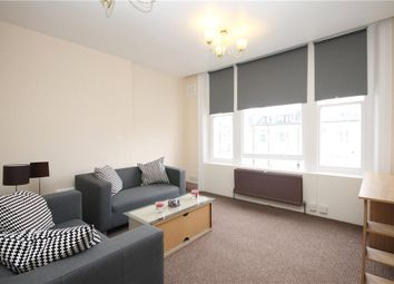 Thumbnail 2 bed flat to rent in Holland Road, London