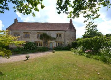 5 bed detached house for sale in Netherhay, Beaminster, Dorset DT8