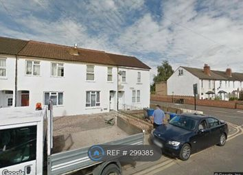 Thumbnail 3 bed semi-detached house to rent in Cordwallis Road, Maidenhead
