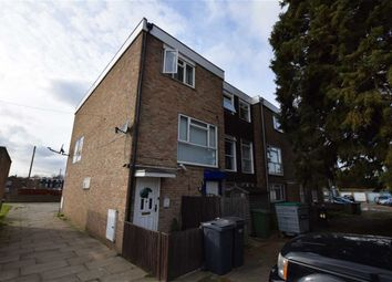 Thumbnail 2 bedroom maisonette to rent in Boyce Road, Stanford Le Hope, Essex
