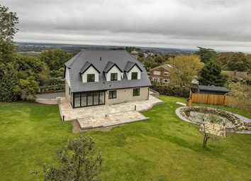 4 bed detached house for sale in Martineau Lane, Guestling, East Sussex TN35