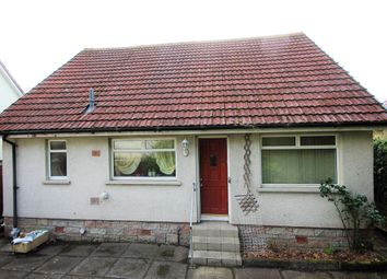 Thumbnail Detached house for sale in Ardlui Gardens, Milngavie, Glasgow