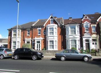 Thumbnail 5 bedroom terraced house for sale in London Road, Hilsea, Portsmouth