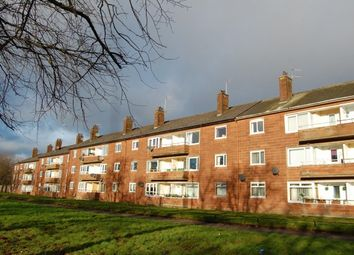 Thumbnail 2 bed flat to rent in 47 Ladybank Drive, Bellahouston