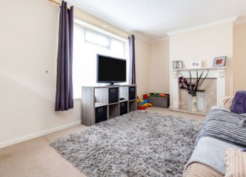Thumbnail 2 bedroom flat to rent in Williams Court, Priory Road, Eastbourne