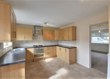 Thumbnail 3 bed semi-detached house for sale in Ottery Close, Southport