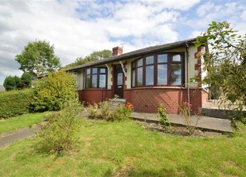 Thumbnail 2 bed semi-detached bungalow to rent in Fairfield Street, Oswaldtwistle, Accrington